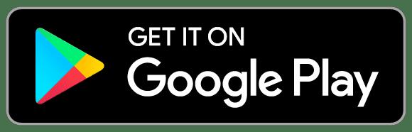 تطبيق ادوية دوت كوم على متجر جوجل