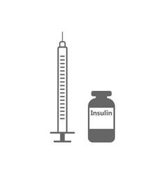 إنسيولين إتش ميكس 70/30 فيال ( INSULIN H MIX 70/30 )