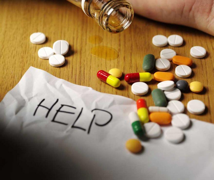 دليل شامل عن أدوية علاج الإدمان | وأفضل المراكز المتخصصة لعلاج الإدمان