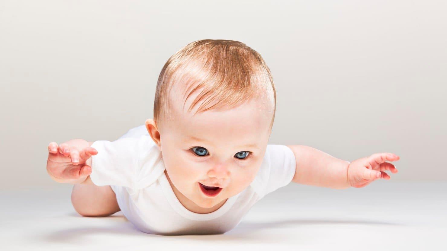 علامات الحمل بولد الأكيدة طبيا | تخمين سعيد!
