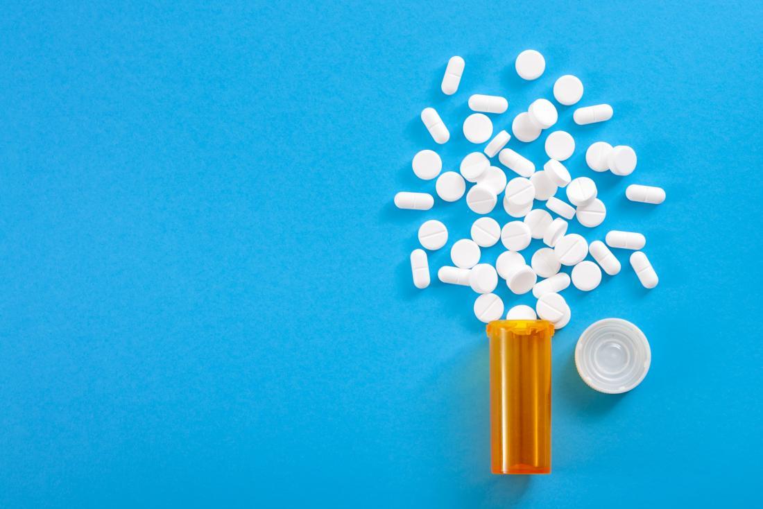 سيمى داونيل 2.5 مجم أقراص ( SEMI DAONIL )