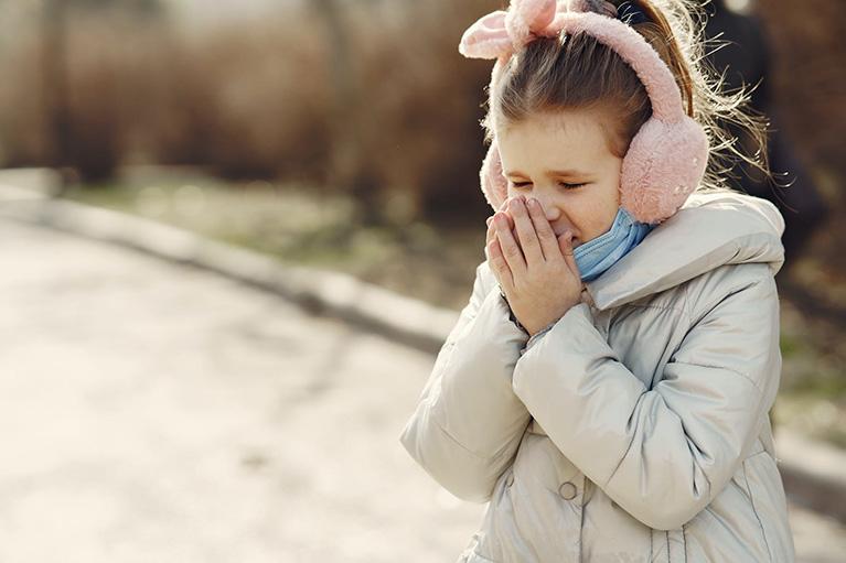 أفضل الأدوية الفعالة لعلاج البرد والإنفلونزا بدون وصفة