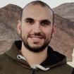 Dr. Mahmoud Eltohamy