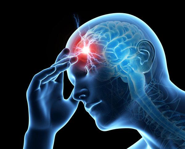 الصداع النصفي: الأسباب، الأعراض، أفضل دواء للعلاج