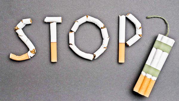 أدوية للاقلاع عن التدخين