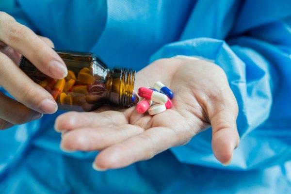 أفضل دواء لتقوية الاعصاب وأهم النصائح للتغلب على ضعف الأعصاب
