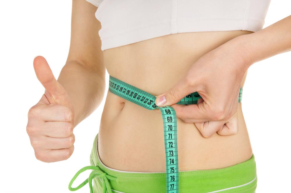 أفضل ادوية لعلاج النحافة وزيادة الوزن