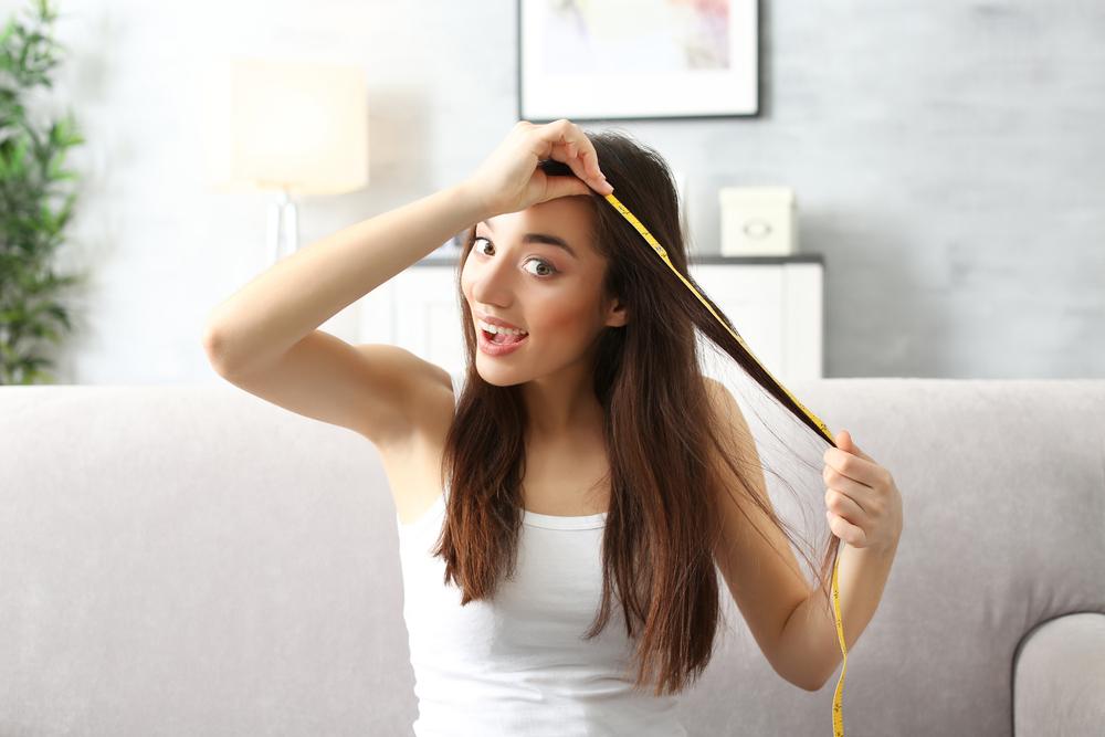 دواء لتطويل الشعر | أفضل 6 حبوب وأنواع من الصيدلية