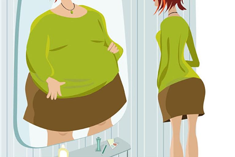 زيادة الوزن: 6 أدوية تعمل على زيادة وزنك بشكل ملحوظ
