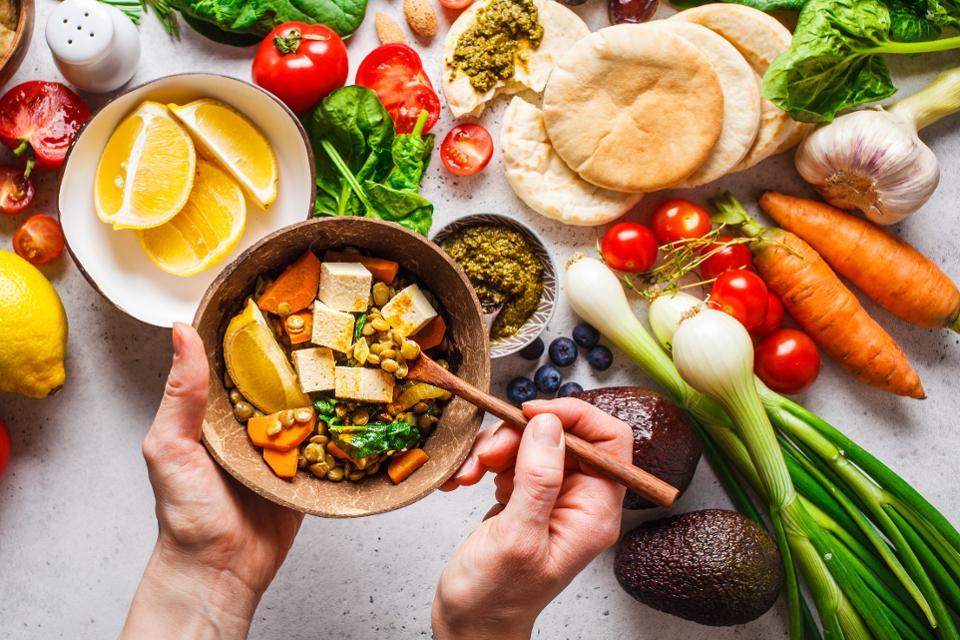 أفضل رجيم صحي في رمضان بدون حرمان
