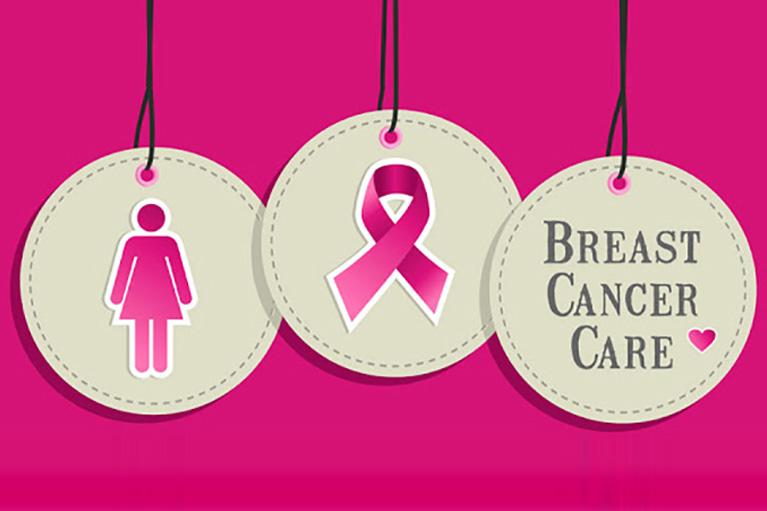 أعراض سرطان الثدي و 7 نصائح مهمة لتجنب الإصابة به
