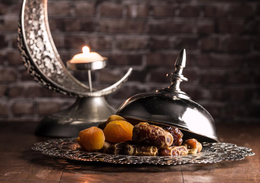 خسارة الوزن فى رمضان | عمل رجيم رمضان قاسي